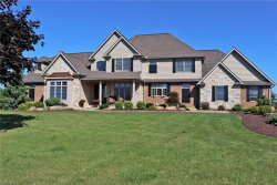 Photo of 5850 Stonesthrow Dr., Wooster, OH 44691 (MLS # 4134850)