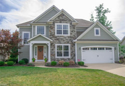 Photo of 38540 Melrose Farms Dr, Willoughby, OH 44094 (MLS # 4134883)