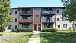 Photo of 16340 Heather Ln, Unit F101, Cleveland, OH 44130 (MLS # 4135174)