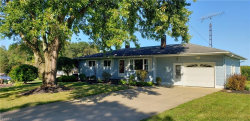 Photo of 1047 Porter Dr, Wooster, OH 44691 (MLS # 4135176)