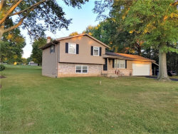 Photo of 4549 Massillon Rd, North Canton, OH 44720 (MLS # 4135202)