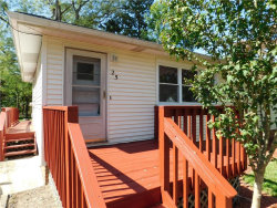 Photo of 25 Dewhurst Ave, Bedford, OH 44146 (MLS # 4135208)