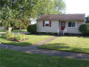 Photo of 1459 Youll St, Niles, OH 44446 (MLS # 4135538)