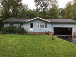 Photo of 15352 Newcomb Rd, Middlefield, OH 44062 (MLS # 4136254)