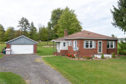 Photo of 17206 Kinsman Rd, Middlefield, OH 44062 (MLS # 4136432)