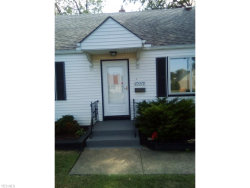 Photo of 25370 Briardale Ave, Euclid, OH 44132 (MLS # 4136728)