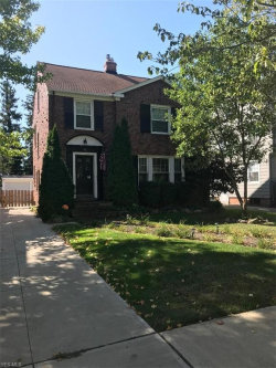 Photo of 40 East 219 St, Euclid, OH 44123 (MLS # 4137127)