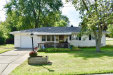 Photo of 97 North Idlewood Rd, Austintown, OH 44515 (MLS # 4137169)