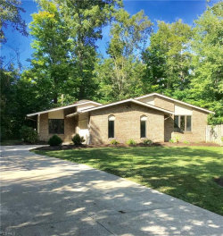 Photo of 7421 Hermitage Rd, Concord, OH 44077 (MLS # 4137178)