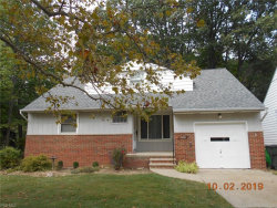 Photo of 28251 Gilchrist Dr, Euclid, OH 44132 (MLS # 4137482)