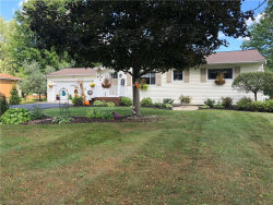 Photo of 9319 North Bedford Rd, Macedonia, OH 44056 (MLS # 4137514)