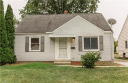 Photo of 25770 Briardale Ave, Euclid, OH 44132 (MLS # 4137675)