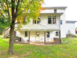 Photo of 4738 Gates East Rd, Middlefield, OH 44062 (MLS # 4137925)