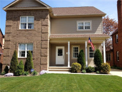 Photo of 115 East 196th St, Euclid, OH 44119 (MLS # 4137998)