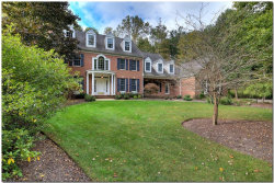 Photo of 17180 Hidden Point Dr, Chagrin Falls, OH 44023 (MLS # 4138131)