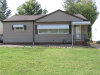 Photo of 1668 Empire Rd, Wickliffe, OH 44092 (MLS # 4138616)
