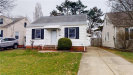 Photo of 30010 Phillips Ave, Wickliffe, OH 44092 (MLS # 4138676)