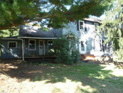 Photo of 3675 State Route 303, Shalersville, OH 44266 (MLS # 4139138)