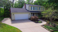 Photo of 9990 Cottonwood Ct, Concord, OH 44060 (MLS # 4139156)
