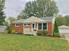 Photo of 30564 Kerry Ln, Wickliffe, OH 44092 (MLS # 4139235)