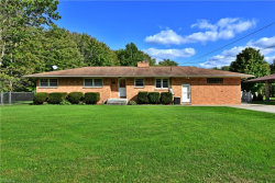 Photo of 5398 Lakeview Dr, Cortland, OH 44410 (MLS # 4140103)