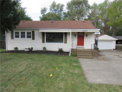 Photo of 3905 Kent Rd, Stow, OH 44224 (MLS # 4140514)
