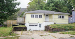 Photo of 408 Park Ave, Kent, OH 44240 (MLS # 4140525)