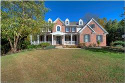 Photo of 8260 Woodberry Blvd, Chagrin Falls, OH 44023 (MLS # 4140770)