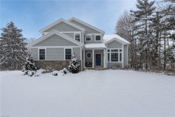 Photo of 275 North Bissell Rd, Aurora, OH 44202 (MLS # 4140785)