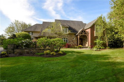 Photo of 20 High Point, Chagrin Falls, OH 44022 (MLS # 4140862)