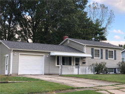 Photo of 3685 Northport Dr, Stow, OH 44224 (MLS # 4141041)