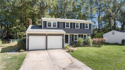 Photo of 4227 Baird Rd, Stow, OH 44224 (MLS # 4141162)
