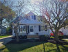 Photo of 28964 Forestgrove Rd, Willowick, OH 44095 (MLS # 4141421)