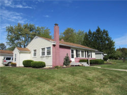 Photo of 4016 Burton Dr, Stow, OH 44224 (MLS # 4141425)