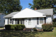 Photo of 30221 Oakdale Rd, Willowick, OH 44095 (MLS # 4141553)
