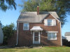 Photo of 17616 East Park Dr, Cleveland, OH 44119 (MLS # 4141713)