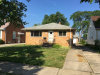 Photo of 1536 Winchester Rd, Lyndhurst, OH 44124 (MLS # 4141827)