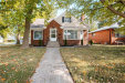 Photo of 1253 South Green Rd, South Euclid, OH 44121 (MLS # 4142147)
