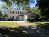 Photo of 468 Catlin Dr, Richmond Heights, OH 44143 (MLS # 4142158)