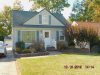 Photo of 2142 Sunset Dr, Wickliffe, OH 44092 (MLS # 4142181)