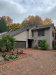 Photo of 12628 Cedar Rd, Cleveland Heights, OH 44106 (MLS # 4142385)