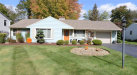Photo of 788 Brookfield Ave, Boardman, OH 44512 (MLS # 4142547)
