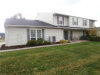 Photo of 7993 Carriage Cir, Unit 79-C, Mentor, OH 44060 (MLS # 4142662)