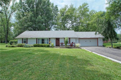 Photo of 3917 New Milford Rd, Rootstown, OH 44272 (MLS # 4142952)