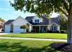 Photo of 2255 North Bay Dr, Willoughby, OH 44094 (MLS # 4143012)