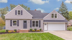 Photo of 5381 Robinhood Dr, Willoughby, OH 44094 (MLS # 4143014)