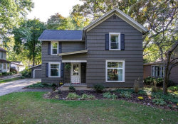 Photo of 516 Park Ave, Kent, OH 44240 (MLS # 4143281)