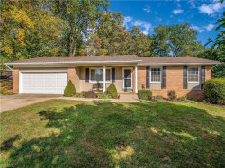 Photo of 4477 Deauville Ave, Stow, OH 44224 (MLS # 4143319)
