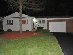 Photo of 1787 Lealand Ave, Poland, OH 44514 (MLS # 4143322)