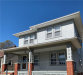 Photo of 9205 Plymouth Ave, Cleveland, OH 44125 (MLS # 4143757)